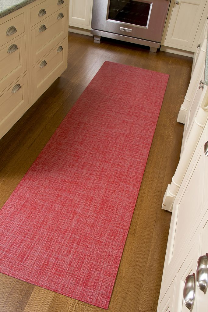 Chilewich Floor Mat Kitchen Rug Floor Mats Rugs