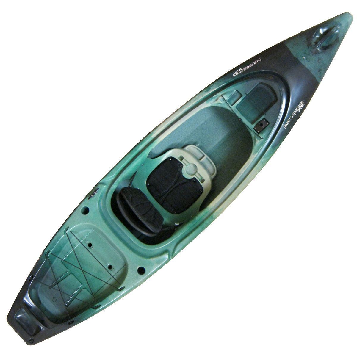 Pin On Kayak Seats Backrests