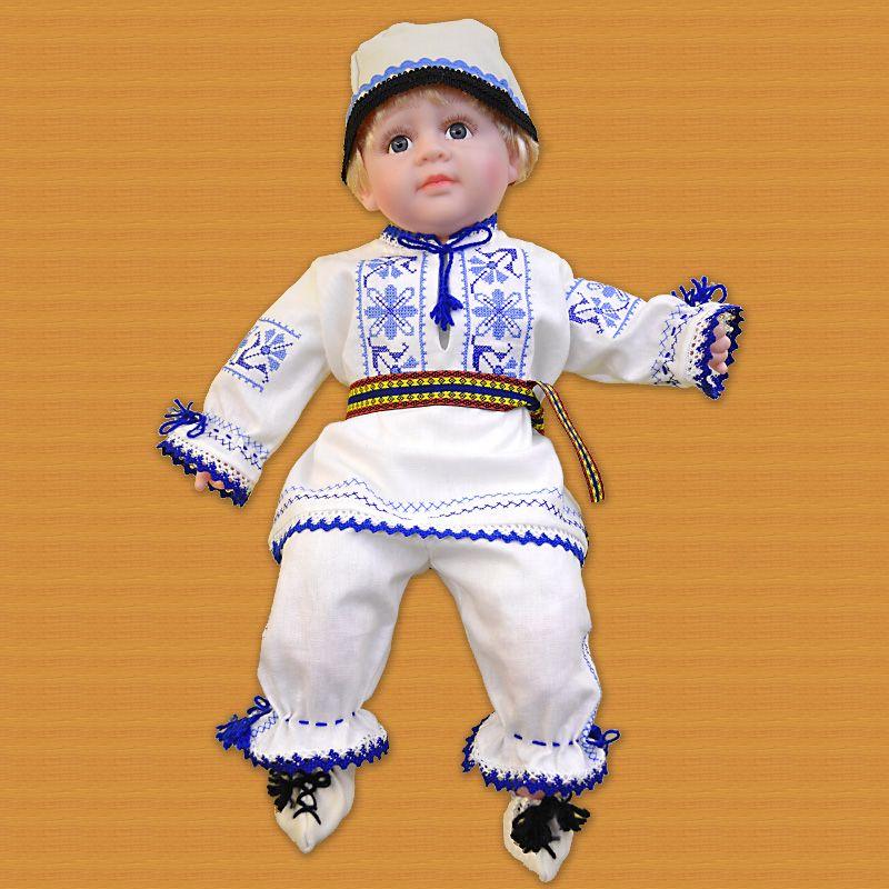 Costume Populare Bebelusi Botez Căutare Google Costum Bebe