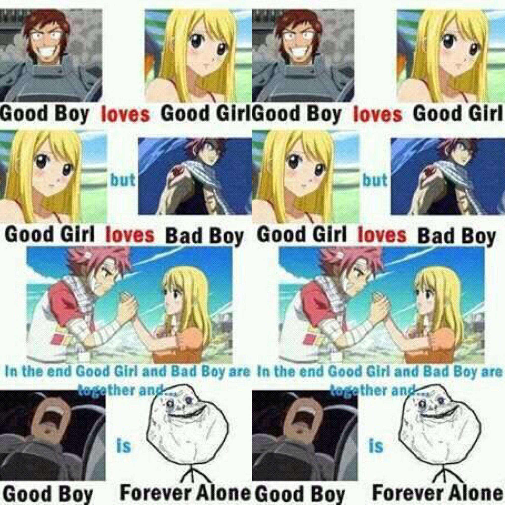 Anime Quotes Anime Quotes Bad Boys Anime