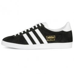 Adidas Originals Gazelle OG BlackWhite | Adidas gazelle
