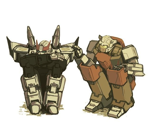 Prowl And Chromedome Transformers Cool Cartoons Transformers Art