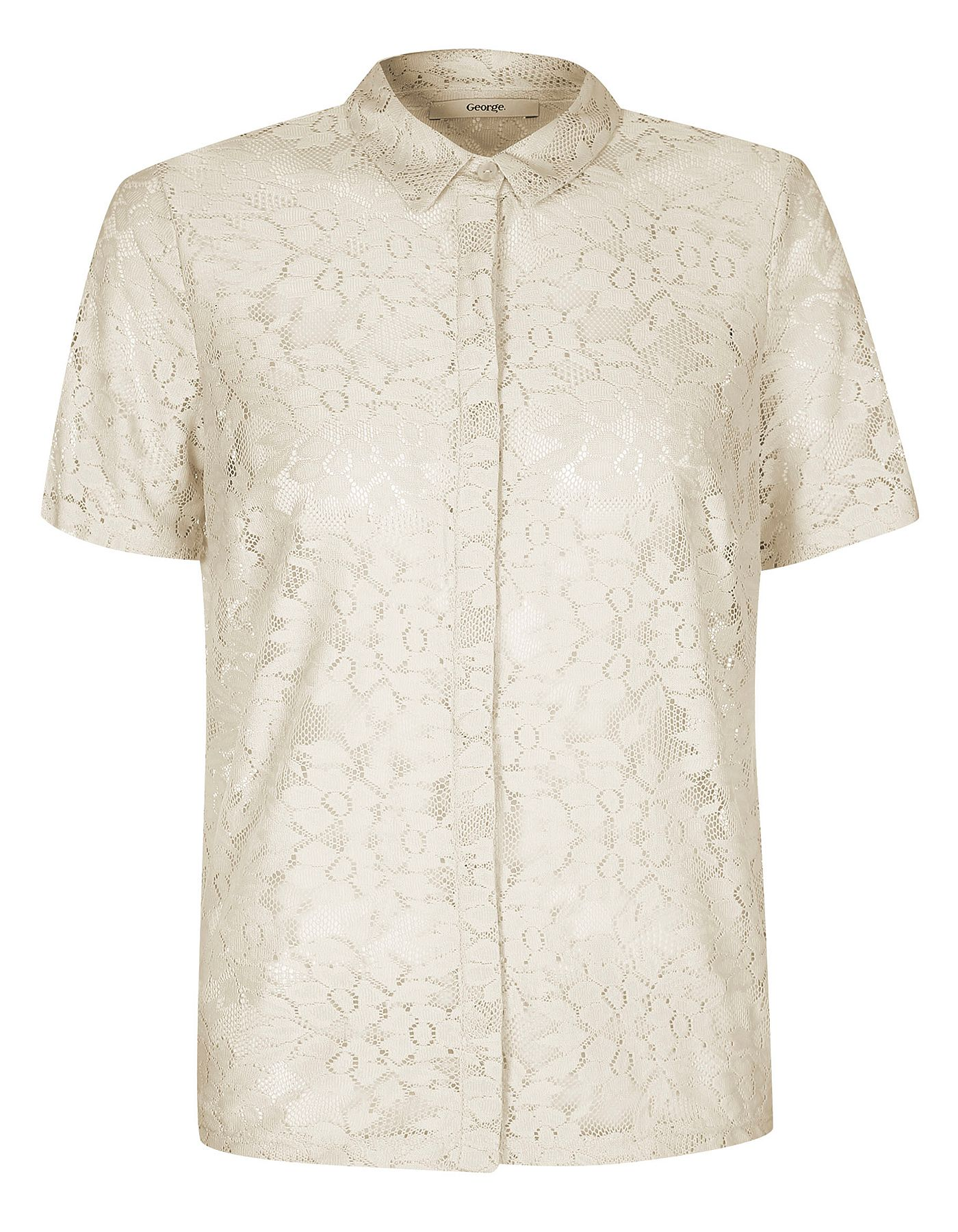 f12bb88c42d30 Ladies White Shirts Asda – EDGE Engineering and Consulting Limited