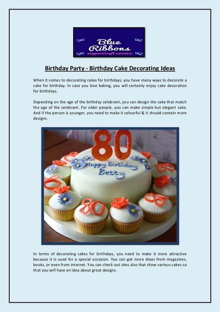 Pin on Cake Decorating Supplies & Tools UK