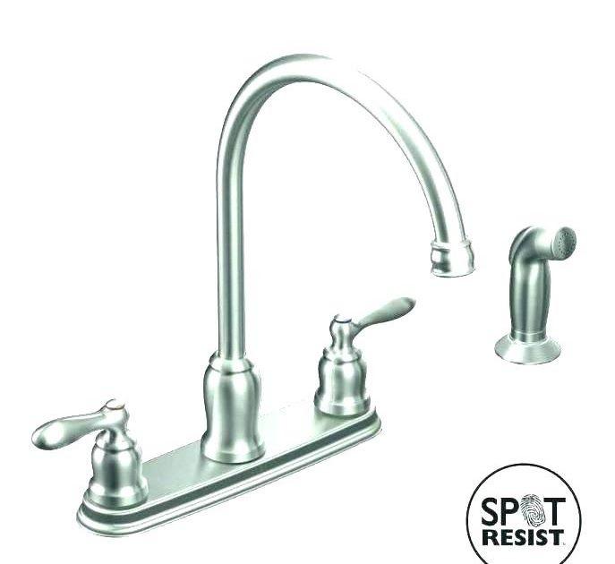 Bathroom Water Faucet Leaking Leaking Bathroom Faucet ...
