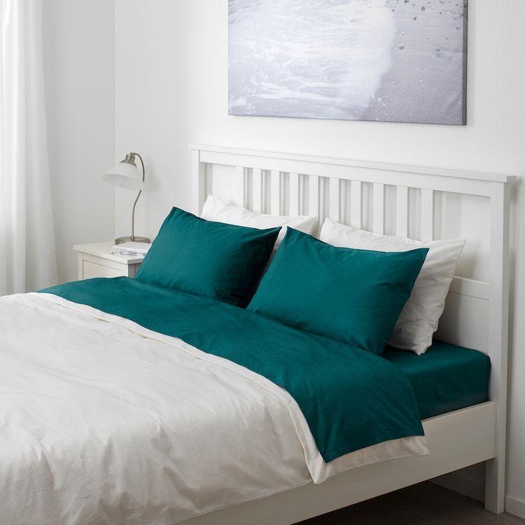 Pin On Maui Modern Bedroom