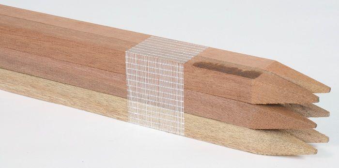 Kết quả hình ảnh cho filament tape apply