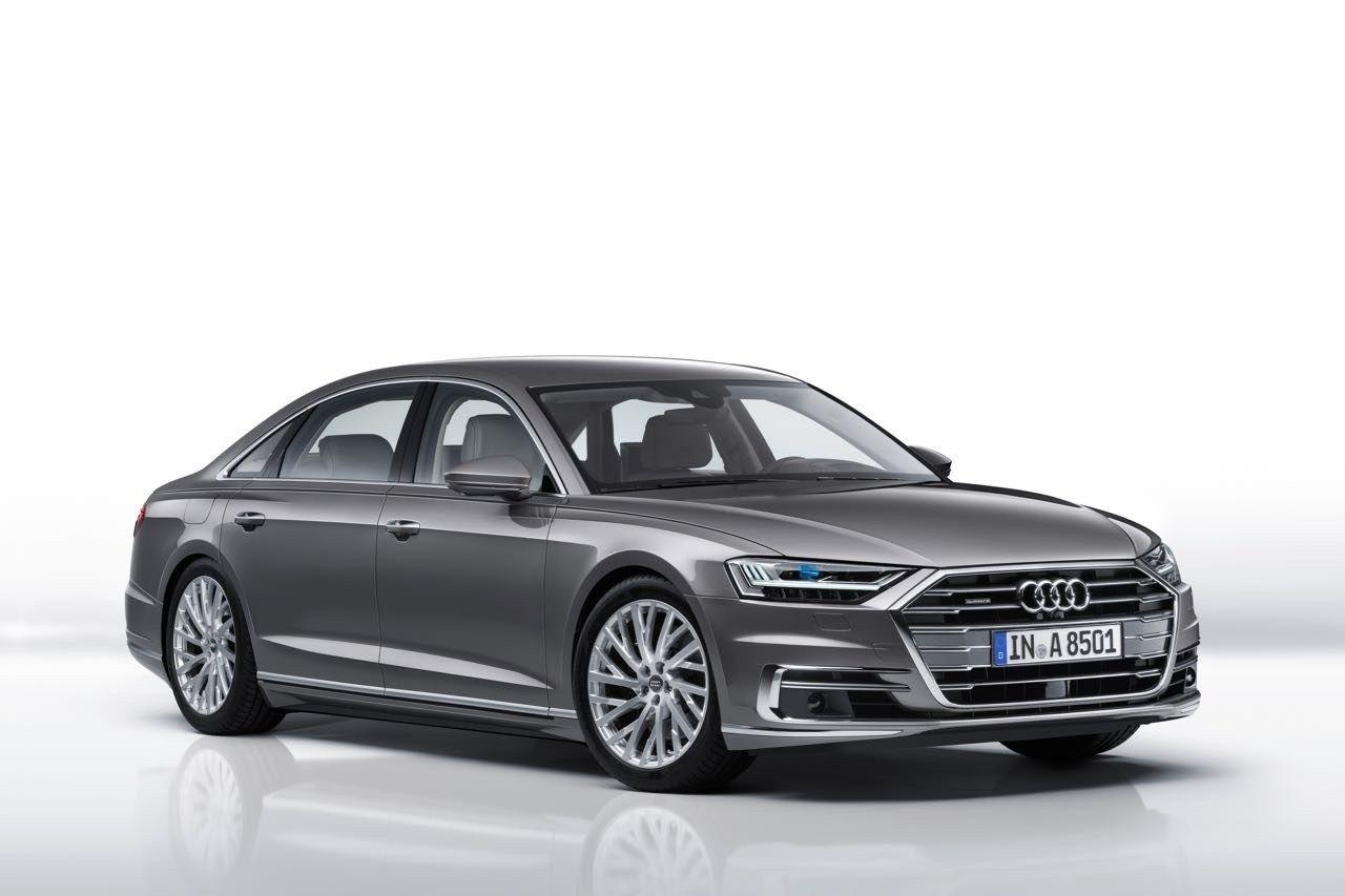 Pin Oleh Sapaat Nurhayatudin Di Audi Audi