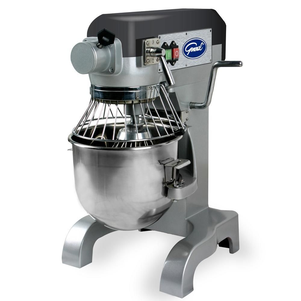 kitchenaid 12 cup coffee maker manual