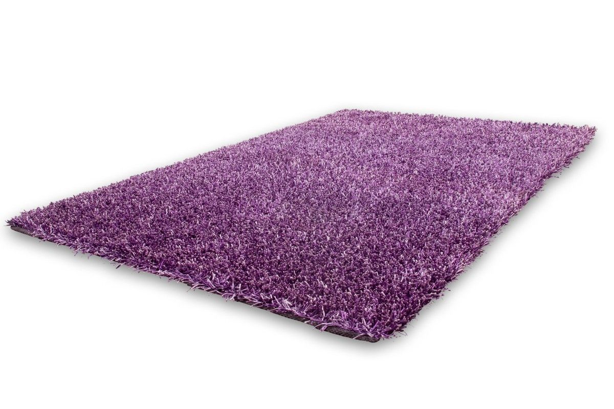 étonnant tapis salon violet | Décoration française | Rugs ...