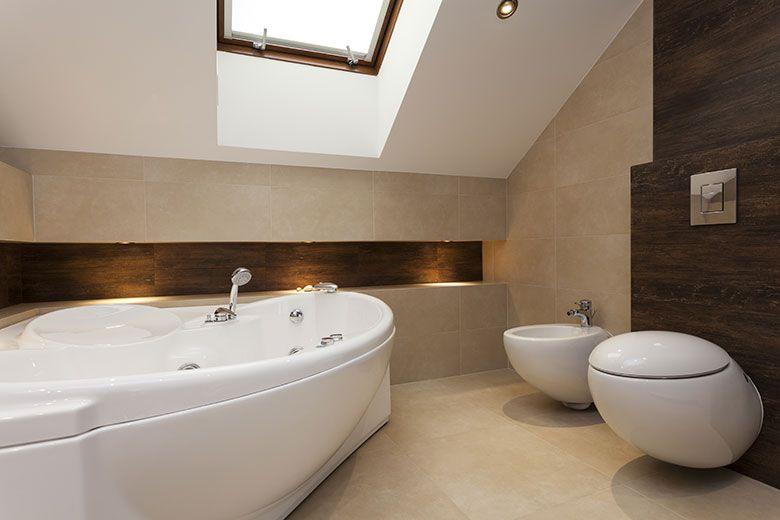 Afbeeldingsresultaat voor kleine badkamer in slaapkamer