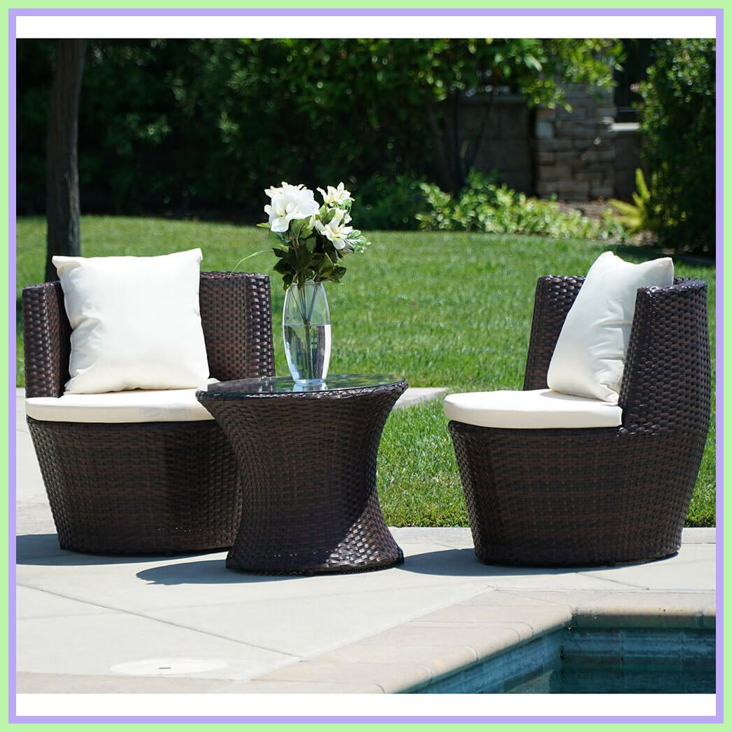 Pin On Patio Chair Cushions Outdoor