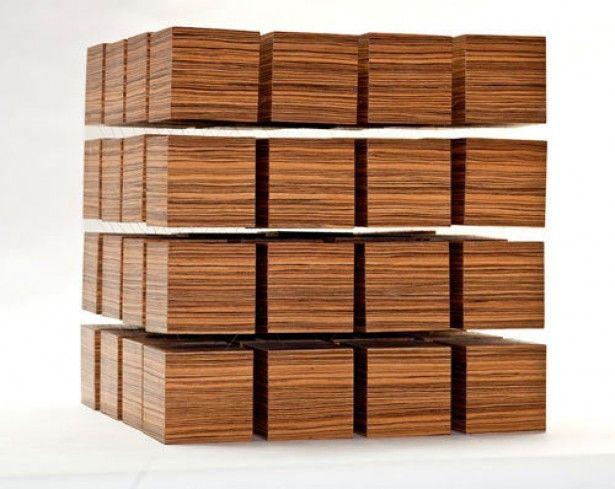Afbeeldingsresultaat voor blokken tafel magneet