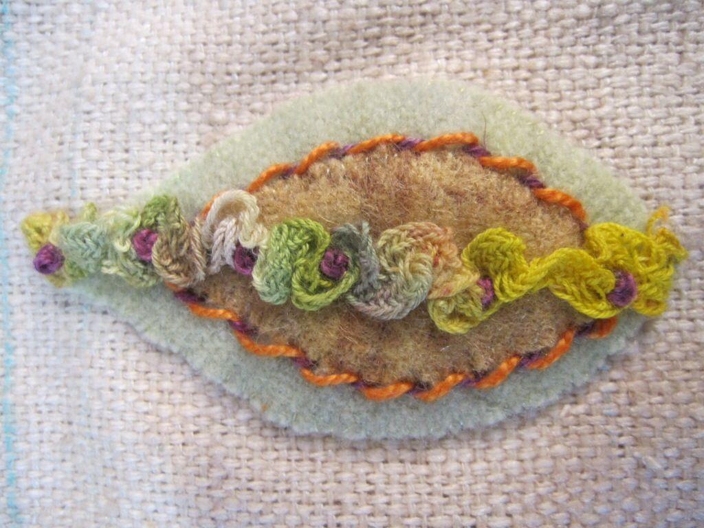 Material Girls - Mendocino County CA | wool | Wool fabric