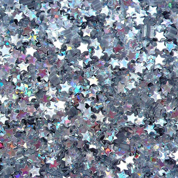 Pinterest Kayyyet Aesthetic Colors Glitter Stars
