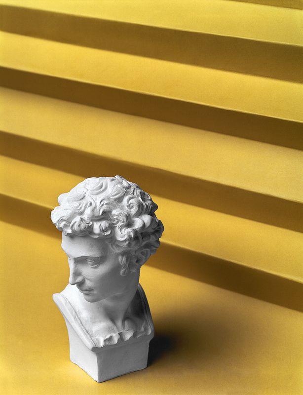 Metaphysics pt 6 by Jes Cervoni