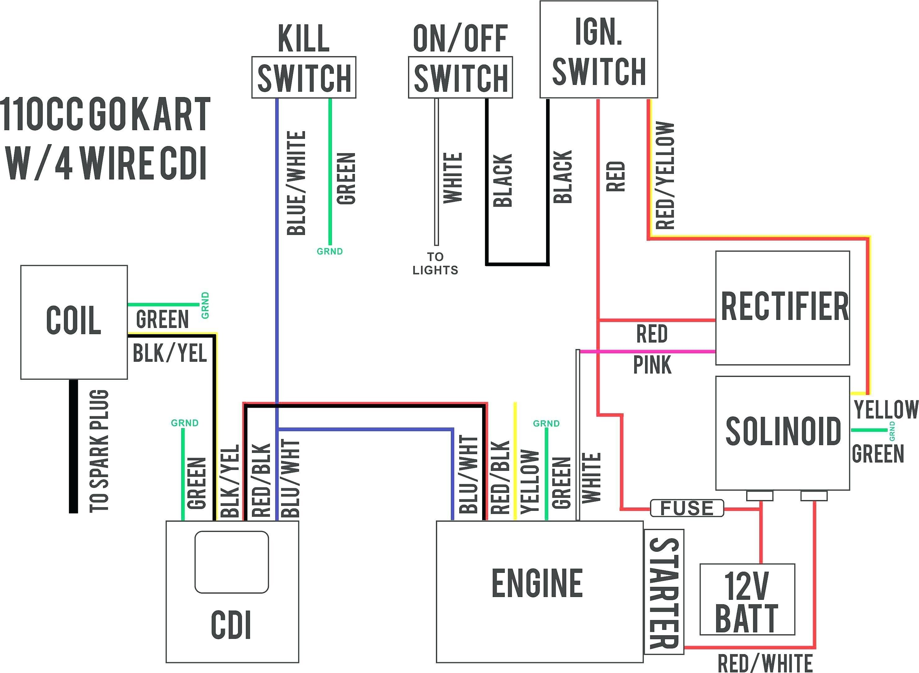 small resolution of kazuma 110cc wiring diagram wiring diagram47cc wiring diagram 11