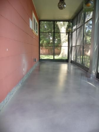 Encapsulate Vinyl Asbestos Tile Safer And Cheaper With Images Vct Tile Asbestos Tile Mesothelioma
