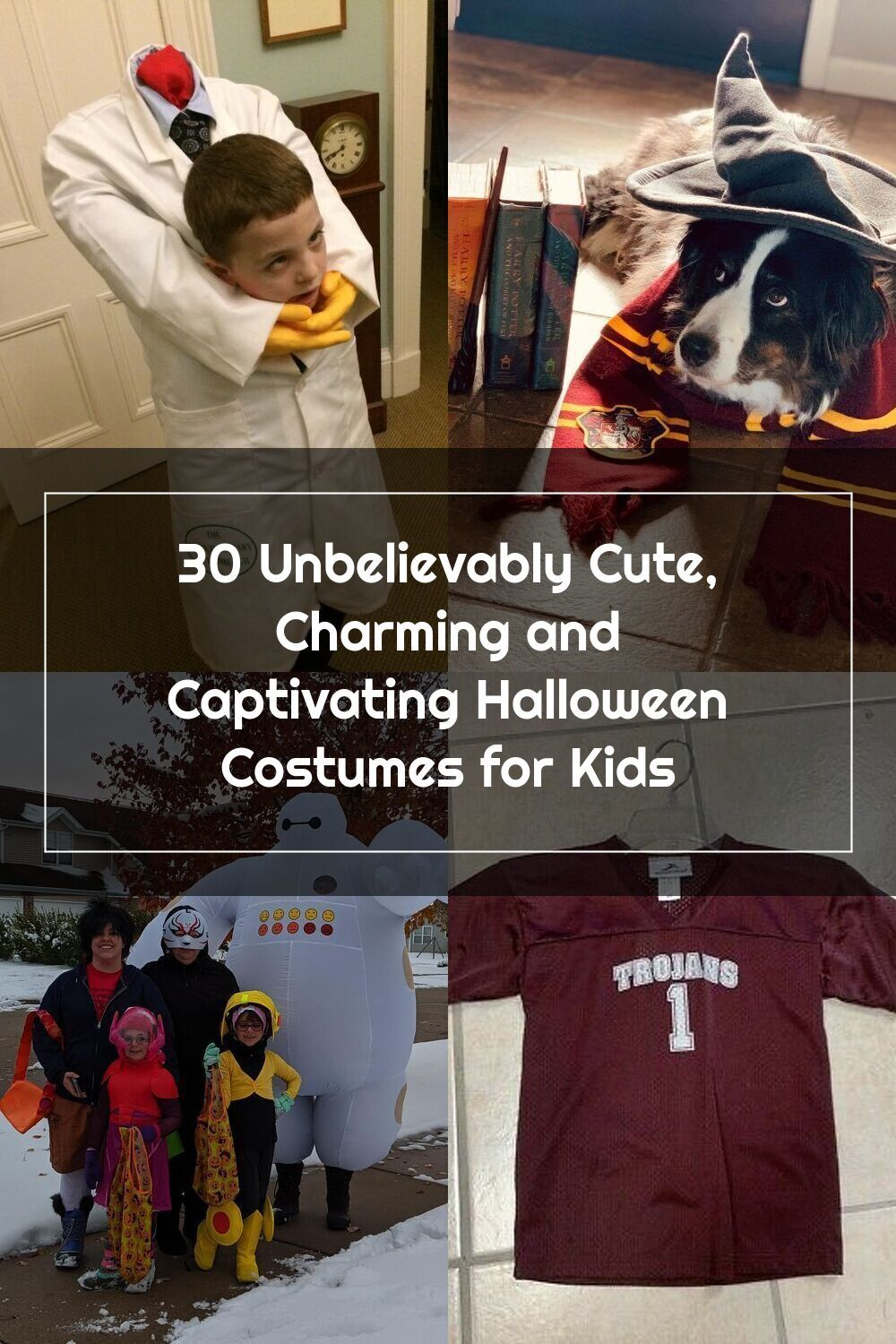 Halloween 2020 Severed Head Severed Head #Halloween #costume in 2020   Halloween costumes for