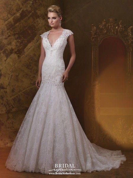 James Clifford J11583 $429.99 James Clifford   wedding attire ...