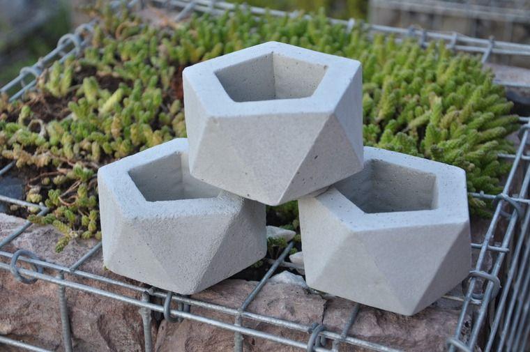 Бетон изделия бетон в батайске с доставкой купить