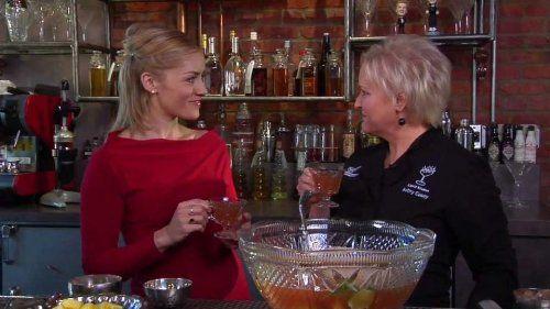 Port of Mischief Punch - Charlotte Voisey - Kathy Casey's Liquid Kitchen - Small Screen , http://www.amazon.com/dp/B00QASWIME/ref=cm_sw_r_pi_dp_VbfEwb1HK8M4E