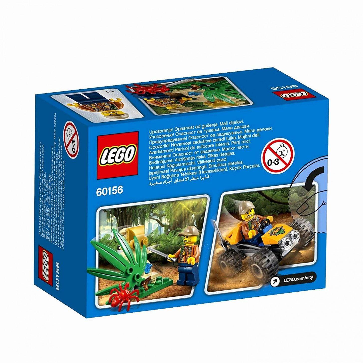 Table De Jardin Magasin Leclerc Lego Lego City Phone Case Cover