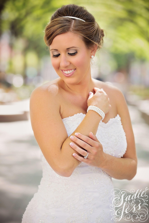 Makeup Artist Cincinnati Wedding - Mugeek Vidalondon