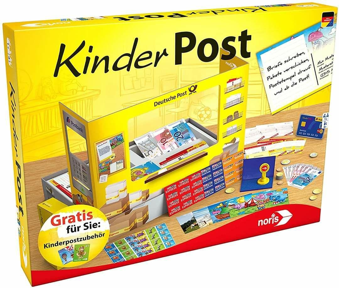 Pin Von Dagmar Lenzen Auf Those Were The Day S Childhood In 2020 Spielgeld Spiele Poster