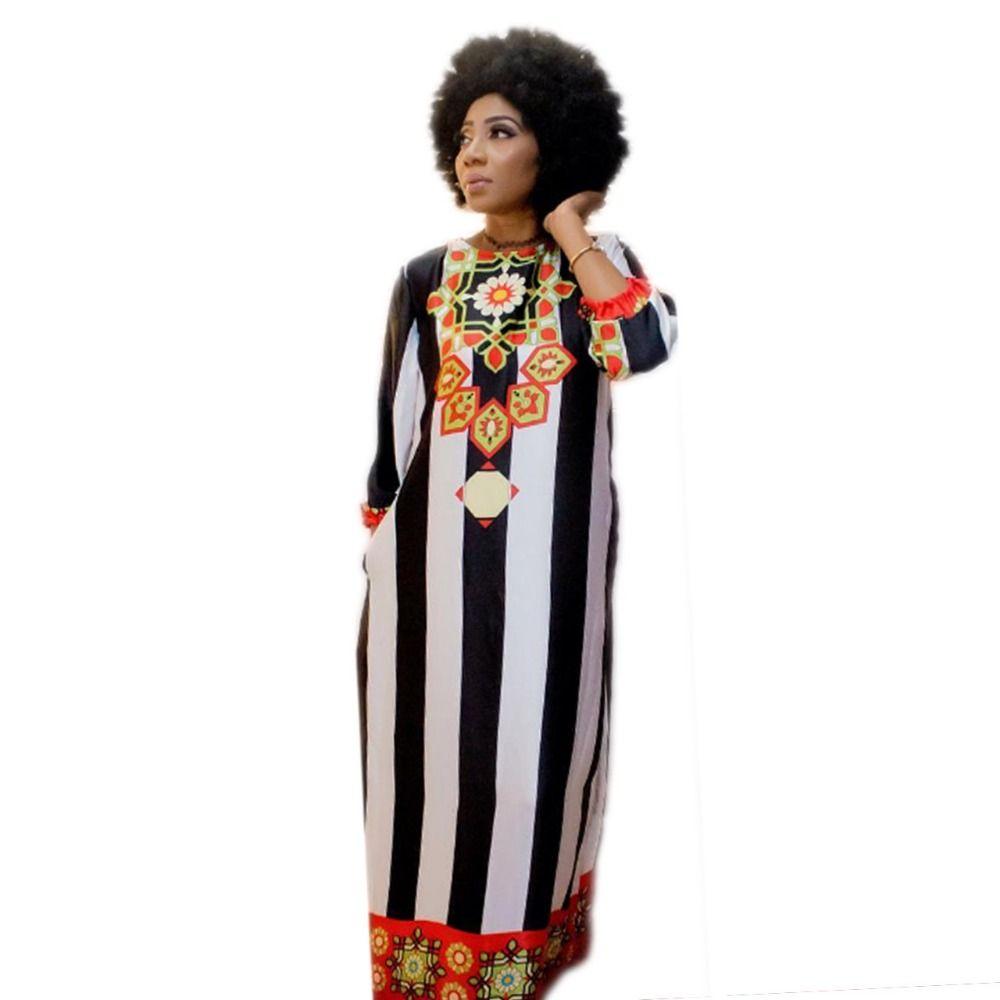 new fashion design african women bazin riche super elastic
