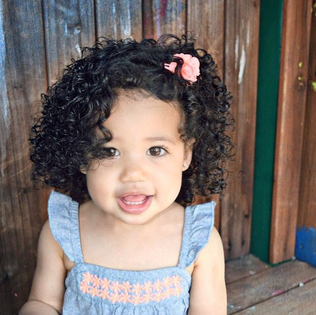 Black Amp White Mixed Future Daughter Goals Mixed Baby