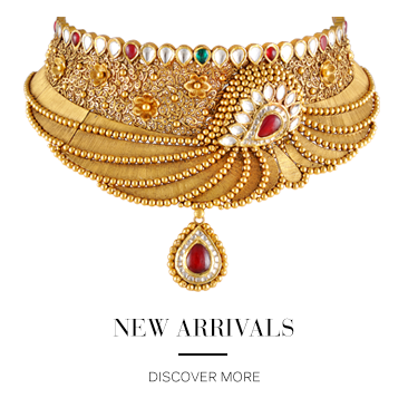 11+ Buying gold jewelry in india information