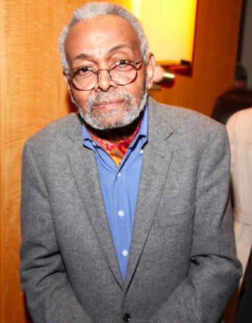 12 Quotes From The Late Amiri Baraka Buzzfeed News Amiri