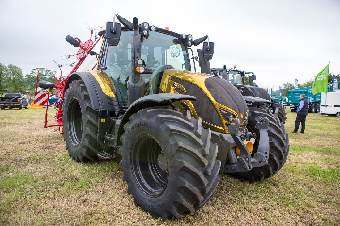 Küchenideen kmart grass events  traktoren  pinterest  tractors