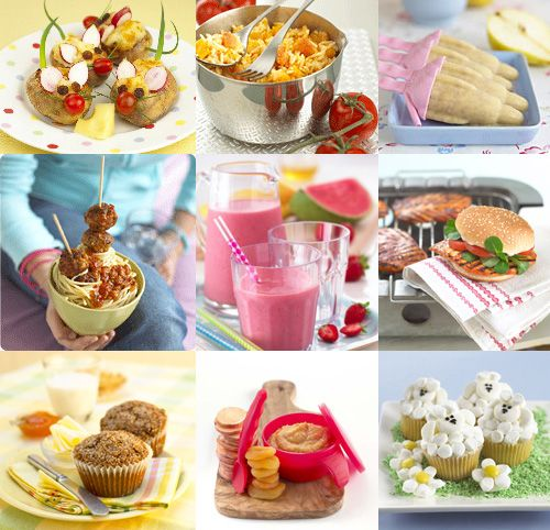 Homemade baby food   Homemade baby food, Toddler meals ...