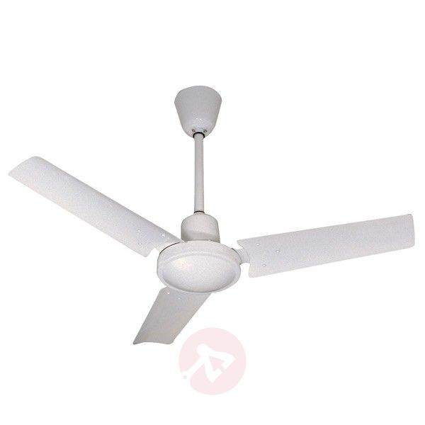 Mini indus small modern ceiling fan fans 3506075 30 cassinas mini indus small modern ceiling fan fans 3506075 30 aloadofball Images
