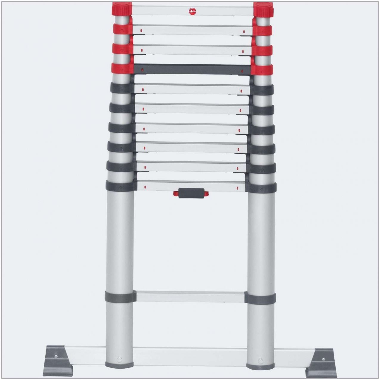 55 Echelle De Couvreur Leroy Merlin 2019 Check More At Https Www Unionjacktrooper Com 201 Echelle De Couvreur Leroy Merlin 2017 Golf Clubs Aluminium Ladder