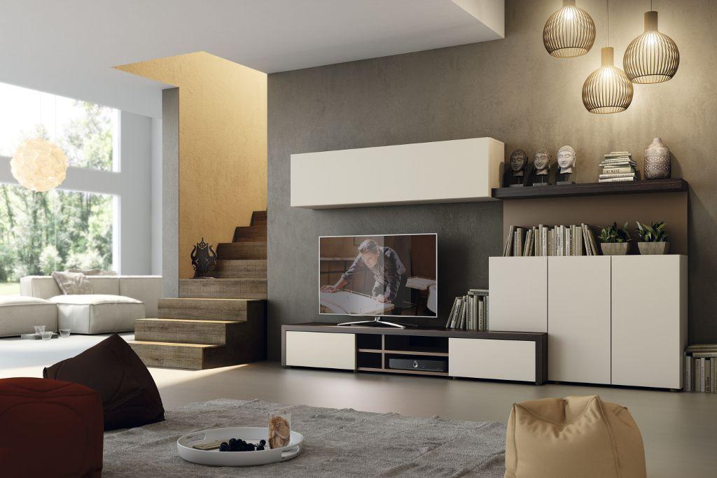 mueblesmodernos #mueblesdediseño Salones Modernos Pinterest