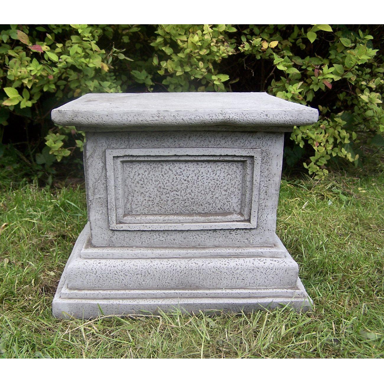 cast-stone-plinth-square-plain.jpg (1300×1300)