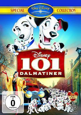 101 dalmatiner ganzer film deutsch