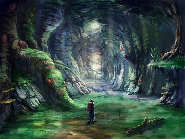 http://homepage3.nifty.com/kyo-nakayama/B/Page_ArtWork/bic_illust/image_b/big_Forest01.jpg