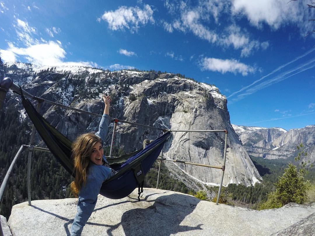 Yosemite hidden trail sierra point bucket list hiking yosemite hidden trail sierra point bucket list hiking natalienicosia on instagram malvernweather Gallery