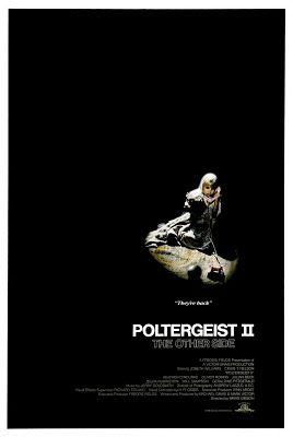 Pin By Nik Mar On Peliculas Online Latino Castellano Subtituladas Poltergeist Movie Posters 80s Movie Posters