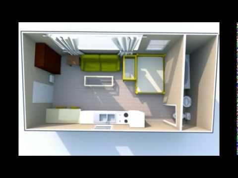 120 Square Feet Room Google Search Lighted Bathroom Mirror Room Home Decor