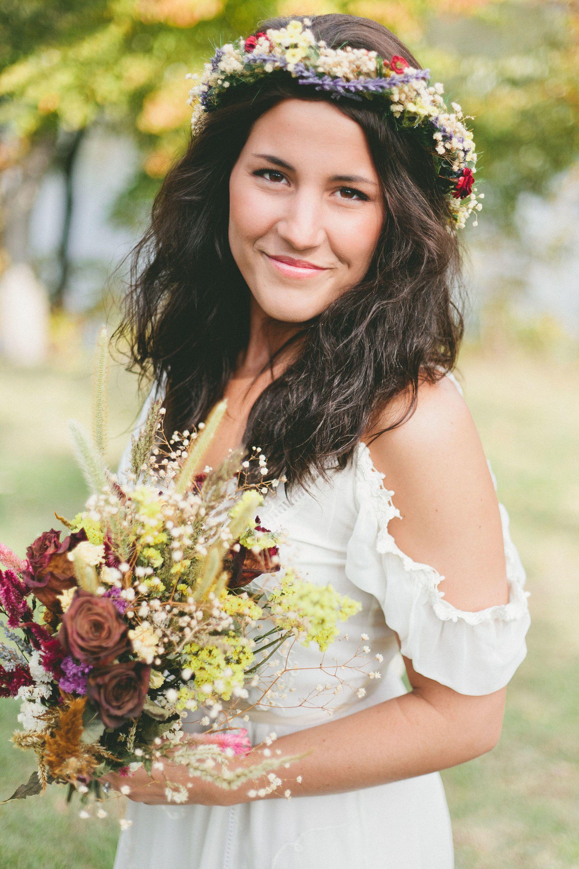 Charitable Wedding on a $2000 Budget #weddingonabudget