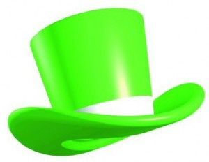 Six Thinking Hats Training Workshops From 188 Holst Six Thinking Hats Green Hats Hats