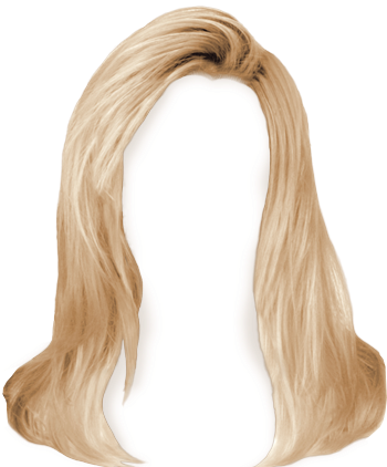 Hairstyles For Long Blonde Hair Are The Embodiment Of Women S Grace And Beauty Photoshop Hair Womens Hairstyles Dread Hairstyles