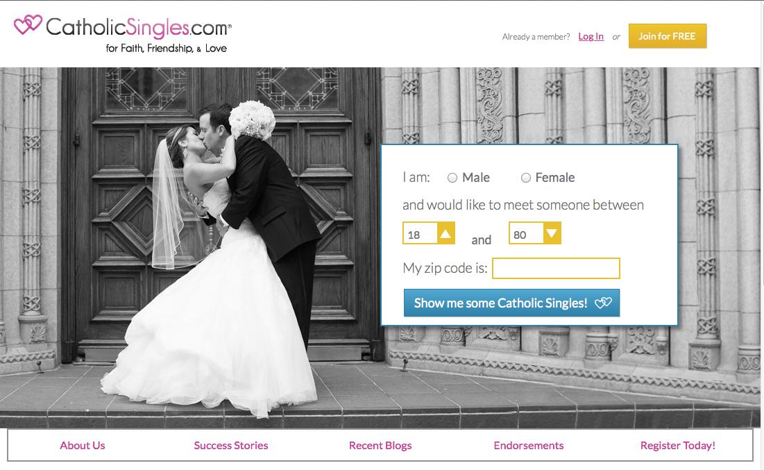 dating catholic answers