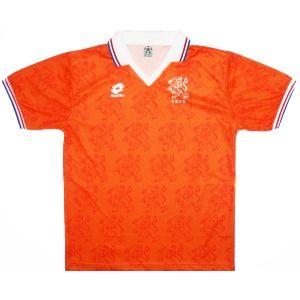 Holland World Cup USA 1994