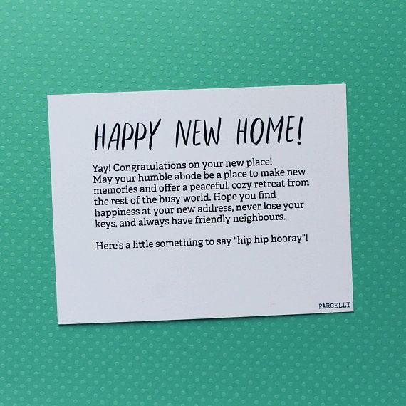7350e9c263d7 Housewarming Gift. New Home Gift Basket. New Homeowner Gift. Realtor Gift.  Realtor Gift Ideas. Realtor Closing Gift. Happy New Home Gift.